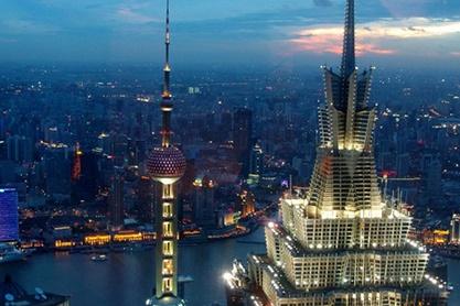 Туры в Шанхай в Сентябре 2019 года