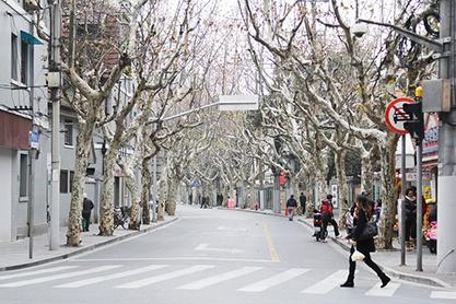 Туры в Шанхай в Декабре 2018 года
