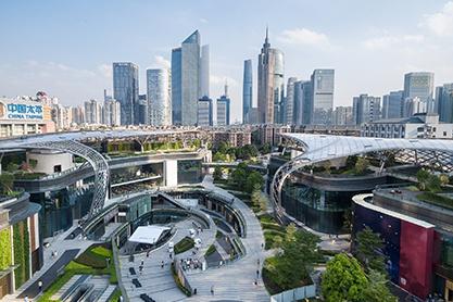 Туры в Гуанчжоу в Июле 2019 года