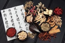 Комбинированные туры с лечением в Китай из Москвы