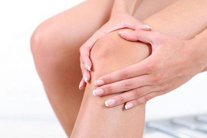 Лечение суставов в Китае