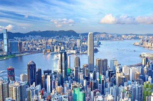 Шанхай (2н) – о.Хайнань (9н) – Гонконг (2н)