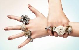 Нанкин. Jewelry Expo 2017