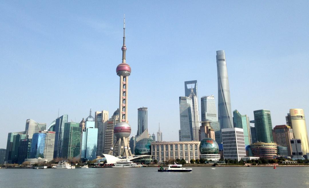 Пекин (2н) – Сиань – Шанхай (1н) – о.Хайнань (6н) – Гонконг (2н)