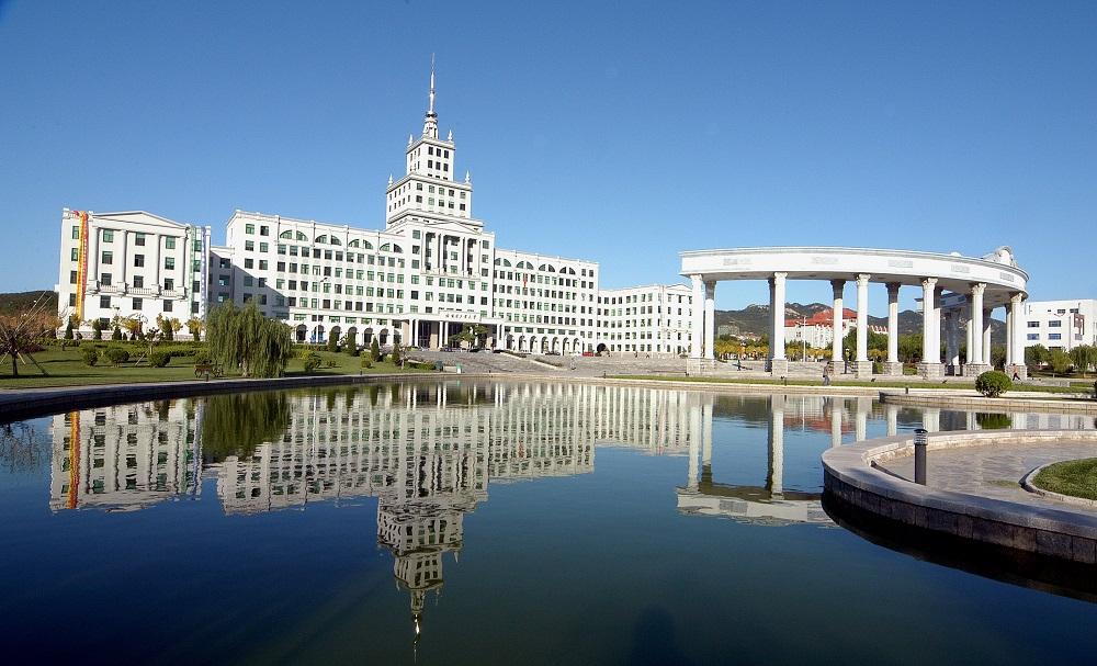 Харбинский технологический институт