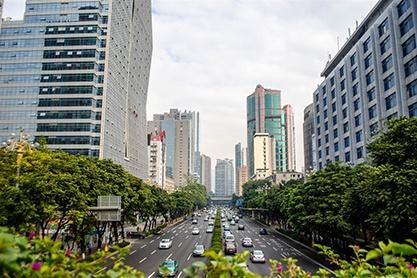 Туры в Гуанчжоу в Апреле 2021 года