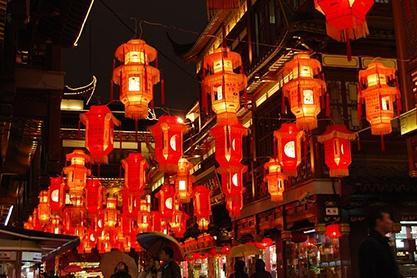 Туры в Гуанчжоу в Декабре 2021 года