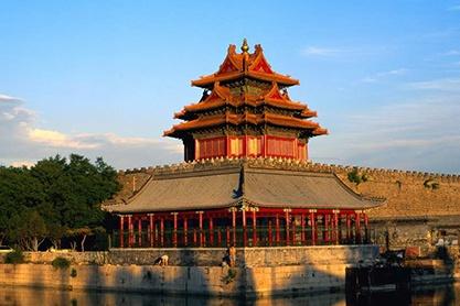 Туры в Пекин в Марте 2021 года
