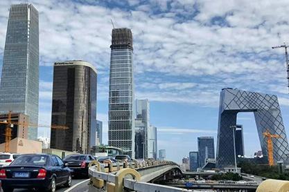 Туры в Пекин в Июне 2021 года