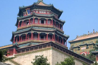 Туры в Пекин в Сентябре 2021 года