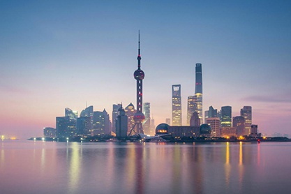 Туры в Китай на 7 дней (на неделю)