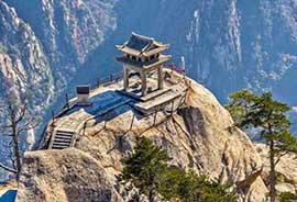 Туры в Китай на 14 дней
