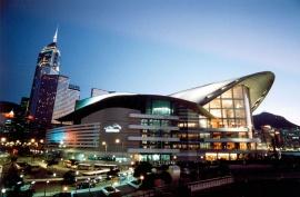 Туры на выставки в Китай