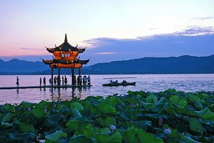 Недорогие туры в Китай