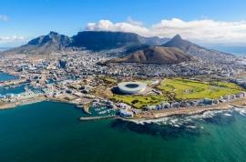 Экскурсионные туры в ЮАР