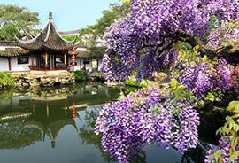 Туры в Китай в Марте 2021