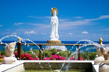 Туры на Хайнань в Ноябре 2021 года
