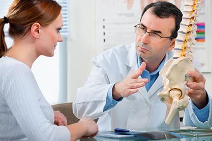 Лечение остеопороза в Китае
