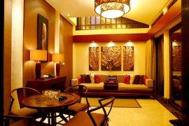 Отель BANYAN TREE SANYA 5* на о.Хайнань