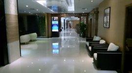 Отель BARRY BOUTIQUE 4* на о.Хайнань