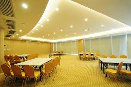 Отель DAYS INN 3* в Гуанчжоу