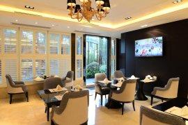 Отель GARDEN 5* в Гуанчжоу