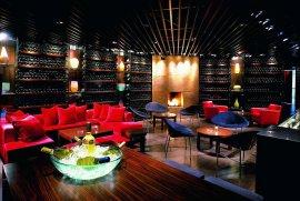 Отель GRAND HYATT 5* в Пекине