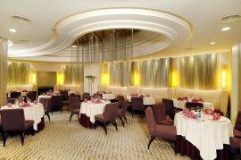 Отель GRANDVIEW 4* в Макао