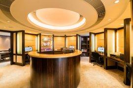 Отель HARBOUR PLAZA METROPOLIS 4* в Гонконге