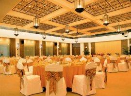 Отель HNA RESORT 4* на о.Хайнань
