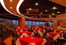Отель HOME INN (ex.WANBANG) 3* в Пекине