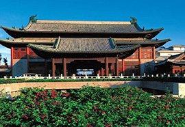 Отель HUAYU RESORT & SPA 5* на о.Хайнань
