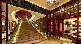 Отель KEMPINSKI SANYA 5* на о.Хайнань