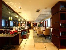 Отель KING WING HOTSPRING 5* в Пекине