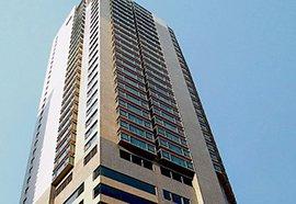 Отель LAN KWAI FONG 4* в Гонконге