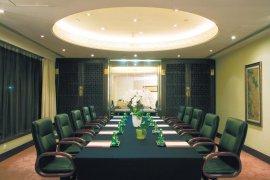 Отель LANDMARK 4* в Пекине