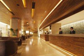 Отель MARCO POLO HONG KONG 5* в Гонконге