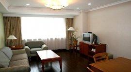 Отель NEW TIANHE 3* в Гуанчжоу