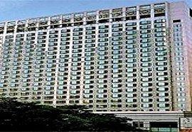 Отель NEWTON HONG KONG 3* в Гонконге