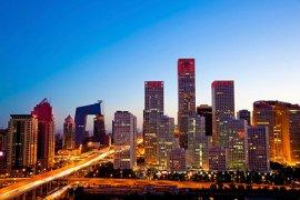 Отели Пекина, Китай