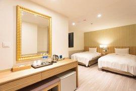 Отель RAINBOW 3* в Пекине