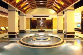 Отель RIO 4* в Макао