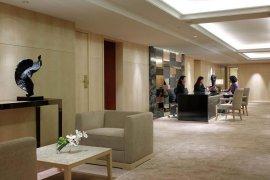 Отель ROYAL GARDEN 5* в Гонконге
