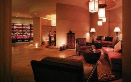 Отель SHANGRI-LA 5* в Гуанчжоу