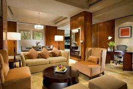 Отель SHERATON PUDONG 5* в Шанхае