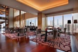 Отель SOFITEL SUNRICH 5* в Гуанчжоу