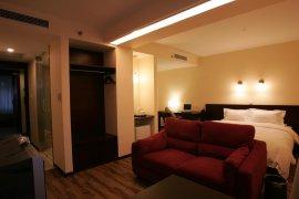 Отель SUNJOY 3* в Пекине