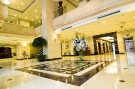 Отель TONG MAO 4* в Шанхае