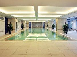 Отель WYNDHAM BUND EAST 4* в Шанхае