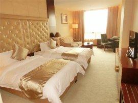 Отель YUEXIU 4* в Гуанчжоу